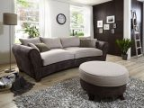 Big Sofa Hudson Mbel Wohnzimmer Sofas Couches with proportions 3000 X 2174
