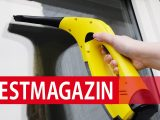 Fensterreiniger Krcher Wv 50 Plus Im Test Etm Testmagazin 04 throughout sizing 1920 X 1080