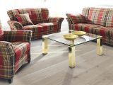 Frommholz Sofa 48 With Turin Verona Liberty Cgsnyc inside proportions 1400 X 600