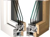Holz Kunststoff Fenster Finstrals Neues Produktsegment pertaining to dimensions 1148 X 922