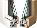 Innovation Inspiration Fenster Kunststoff Aluminium Kneer Sdfenster within dimensions 1148 X 922