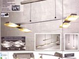 Led Lampen Bei Aldi intended for proportions 884 X 1142